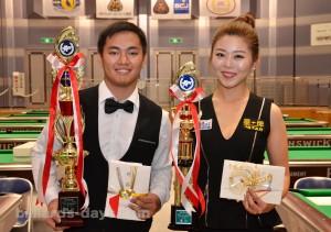 第48回全日本選手権大会結果