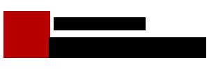 ビリヤードキュー・用品のアダムジャパン