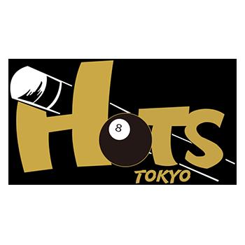東京HOTS